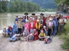 happy_children__camp22_2007.jpg