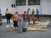 happy_children__camp25_2007.jpg