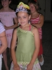 happy_children__camp26_2007.jpg
