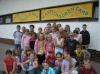 happy_children__camp27_2007.jpg