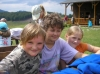 happy_children__camp2_2007.jpg