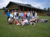 happy_children__camp4_2007.jpg