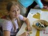 happy_children__camp5_2007.jpg