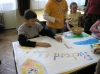 happy_children__camp8_2007.jpg