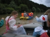 happy_children_camp13_2007.jpg