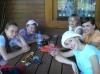 happy_children__camp28_2007.jpg