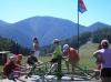 happy_children__camp30_2007.jpg