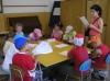 happy_children__camp32_2007.jpg