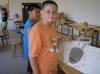 happy_children__camp40_2007.jpg