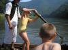 happy_children__camp49_2007.jpg