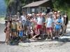 happy_children__camp50_2007.jpg