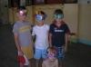 happy_children_camp36_2007.jpg