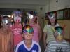 happy_children_camp37_2007.jpg
