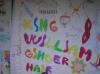 happy_children_camp38_2007.jpg