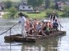 happy_children_camp51_2007.jpg