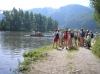 happy_children_camp52_2007.jpg
