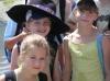 happy_children_camp53_2007.jpg