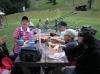 happy_children__camp55_2008.jpg
