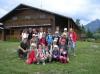 happy_children__camp56_2008.jpg