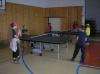happy_children__camp57_2008.jpg