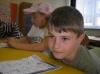 happy_children__camp59_2008.jpg