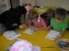 happy_children__camp60_2008.jpg