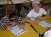 happy_children__camp61_2008.jpg