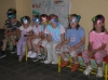 happy_children__camp62_2008.jpg