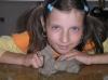 happy_children__camp63_2008.jpg