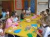 happy_children__camp65_2008.jpg
