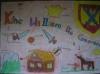 happy_children__camp67_2008.jpg