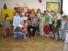 happy_children__camp68_2008.jpg