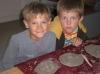 happy_children__camp69_2008.jpg