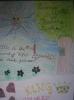 happy_children__camp71_2008.jpg