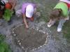 happy_children__camp72_2008.jpg