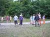 happy_children__camp73_2008.jpg