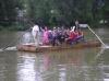 happy_children__camp74_2008.jpg