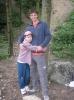 happy_children__camp76_2008.jpg