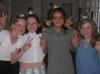 happy_children__camp78_2008.jpg