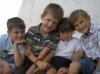 happy_children__camp79_2008.jpg