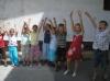 happy_children__camp80_2008.jpg