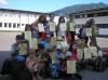 happy_children__camp81_2008.jpg