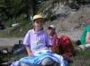 happy_children_camp75_2008.jpg