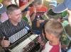 happy_children__camp101_2008_1.jpg