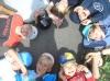 happy_children__camp102_2008_1.jpg