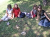 happy_children__camp105_2008.jpg