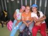 happy_children__camp83_2008.jpg