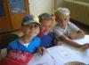 happy_children__camp85_2008.jpg