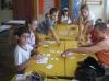 happy_children__camp86_2008.jpg