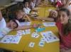 happy_children__camp87_2008.jpg